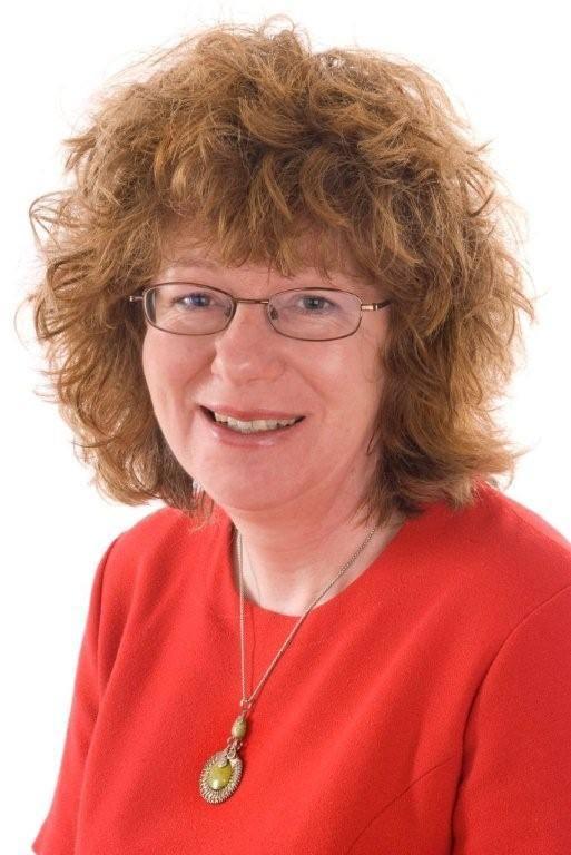 Josephine Cropper – Psychotherapist - Profile